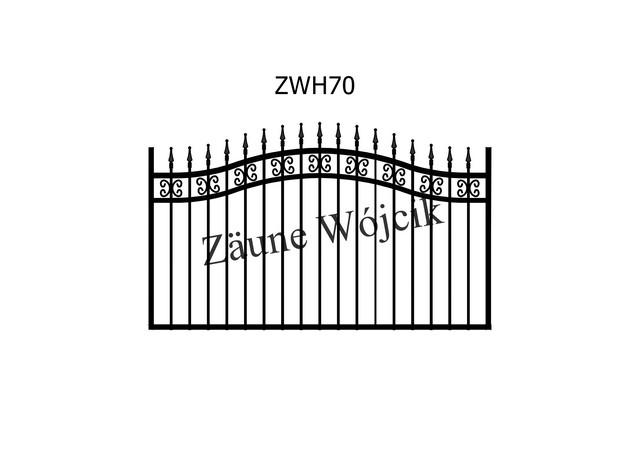 ZWH70