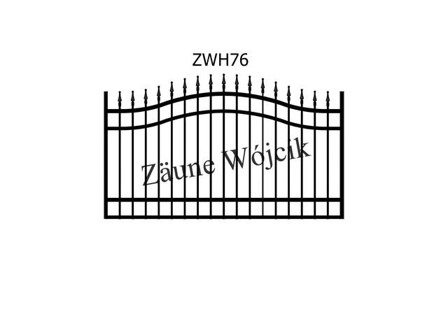 ZWH76