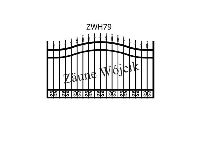 ZWH79