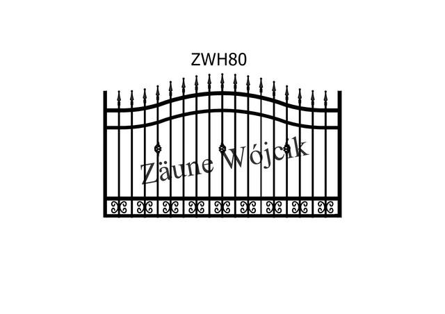 ZWH80