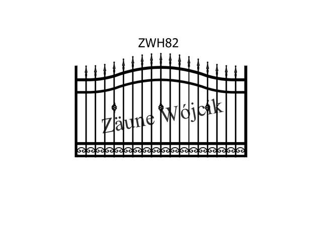 ZWH82