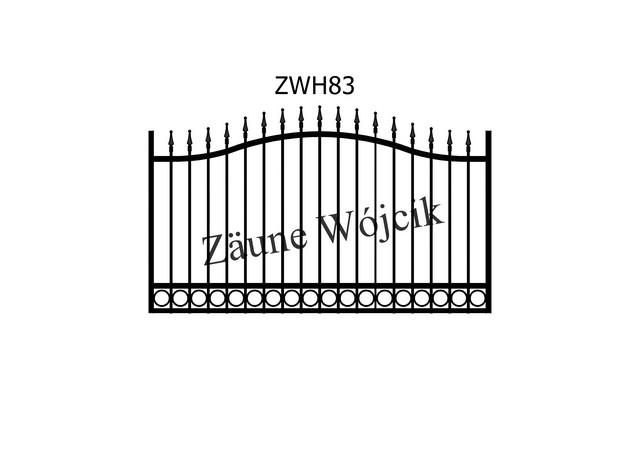 ZWH83