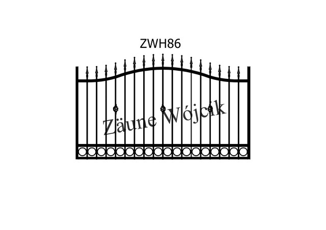 ZWH86