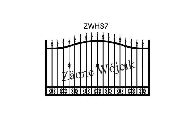 ZWH87