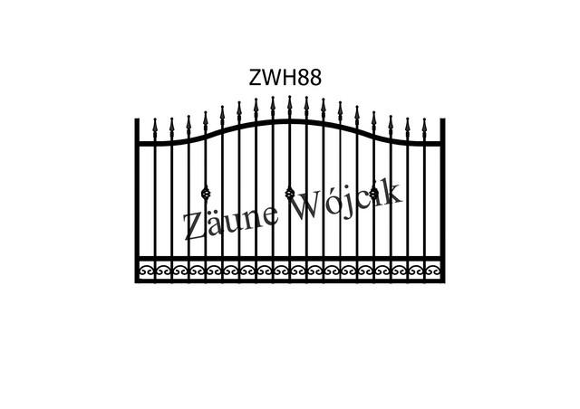 ZWH88