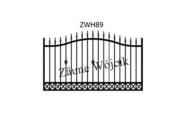 ZWH89