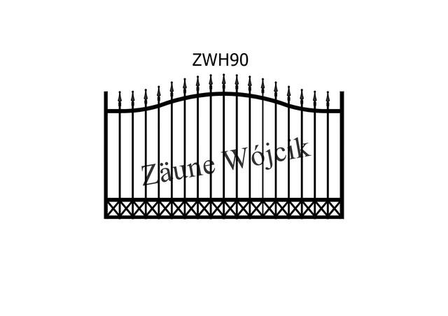 ZWH90