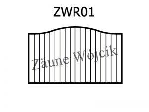 ZWR01