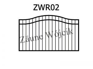 ZWR02