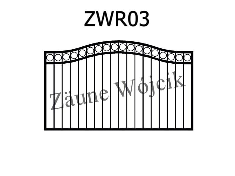 ZWR03