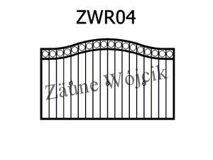 ZWR04