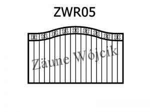 ZWR05