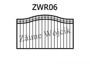 ZWR06