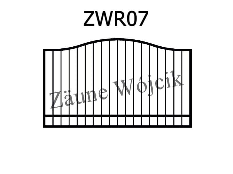 ZWR07