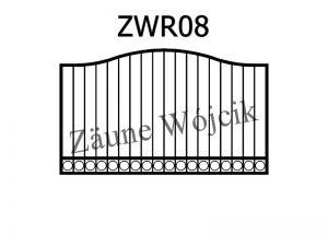 ZWR08