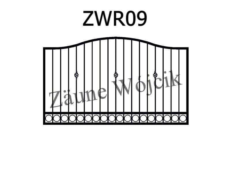ZWR09