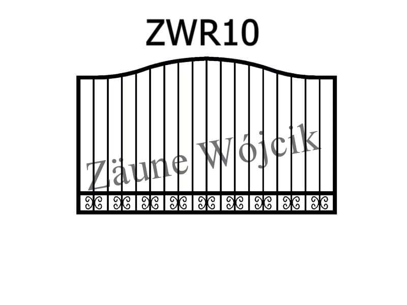 ZWR10