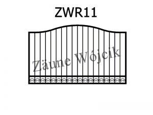 ZWR11