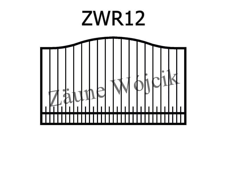 ZWR12
