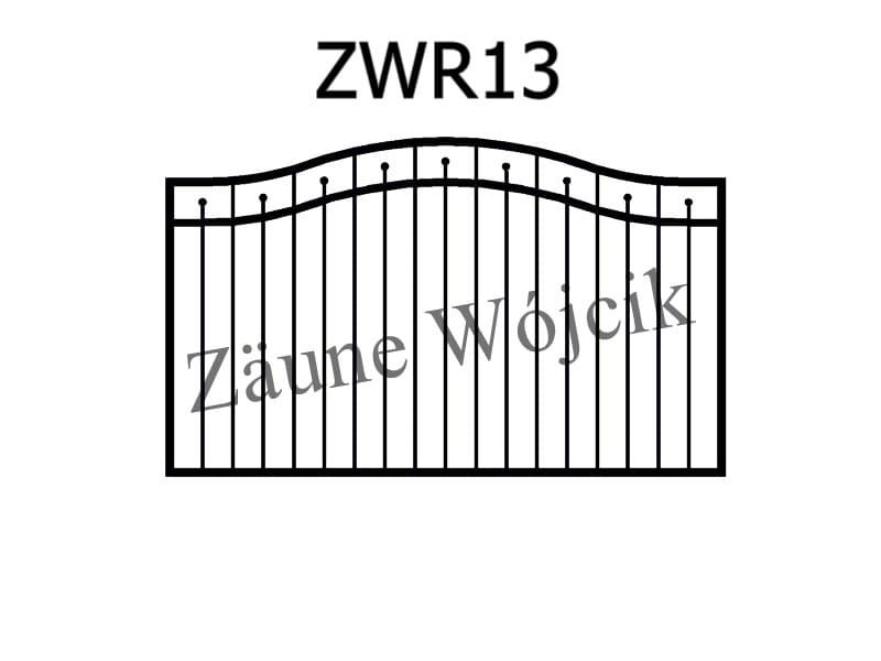 ZWR13