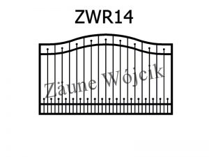ZWR14