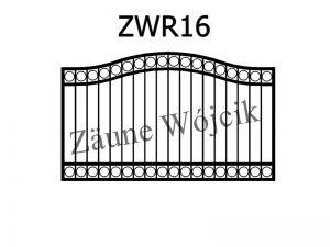 ZWR16