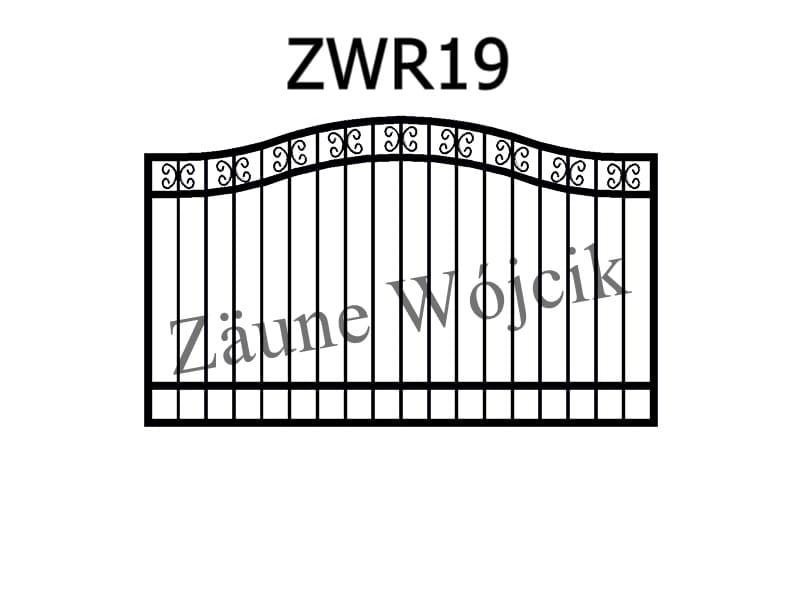ZWR19