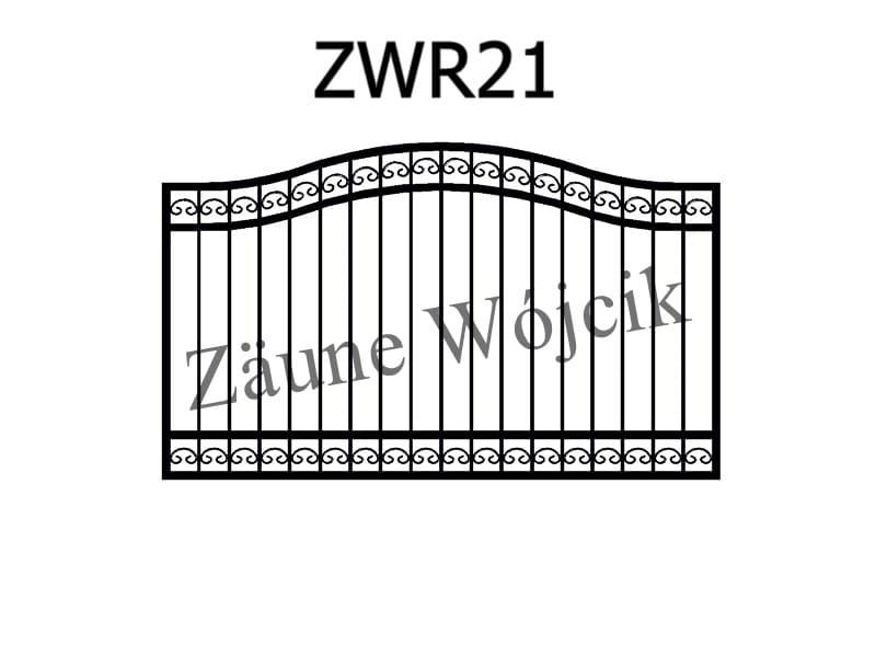 ZWR21