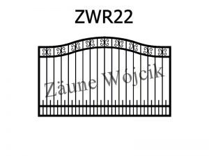 ZWR22